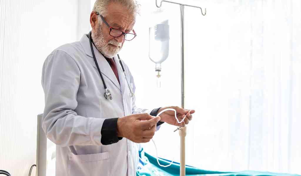 Лечение амфетаминовой зависимости в Ульянино в клинике