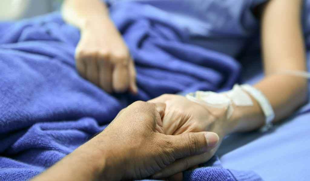 Лечение амфетаминовой зависимости в Ульянино противопоказания