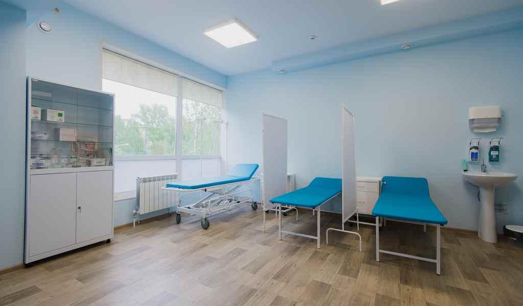 Имплантация Налтрексона в Ульянино анонимно
