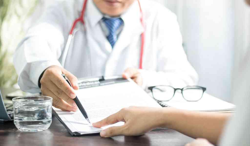 Лечение метадоновой зависимости в Ульянино особенности
