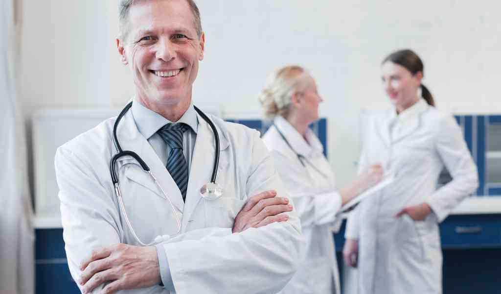 Имплантация Налтрексона в Ульянино подготовка