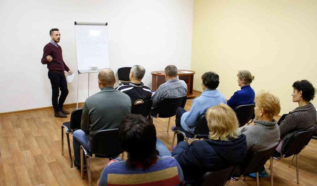 Психотерапия для алкозависимых в Ульянино цена