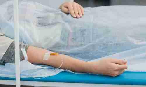 Лечение зависимости от Промедола в Ульянино противопоказания