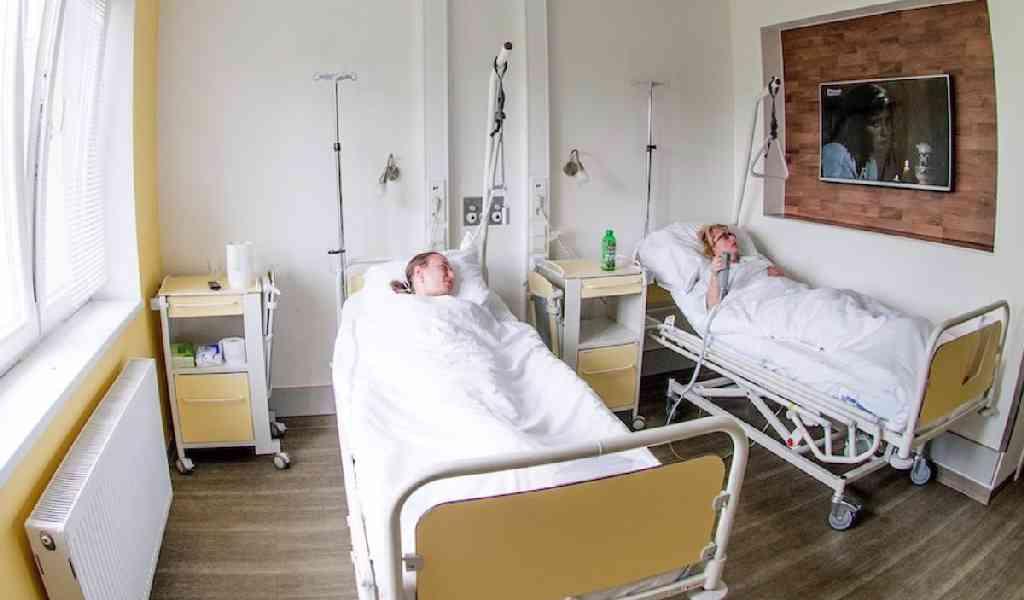 Лечение амфетаминовой зависимости в Ульянино особенности