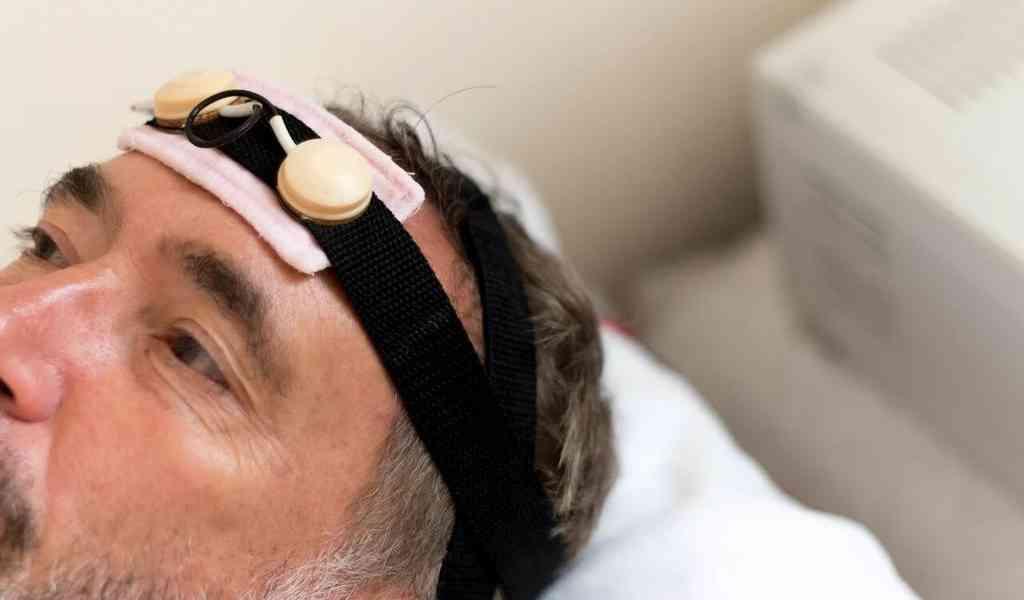 ТЭС-терапия в Ульянино противопоказания
